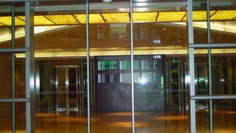fotoselli-kapi-sistemleri